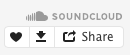 soundcloud_icon_tutorial