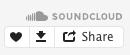 soundcloud_icon_tutorial